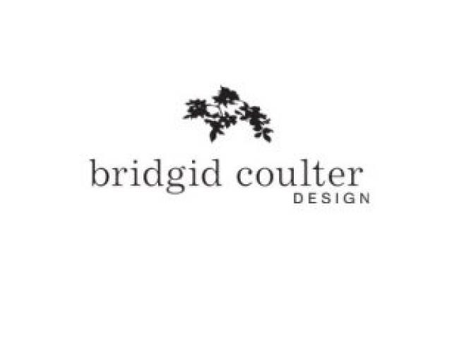 Bridgid Coulter Design - 1