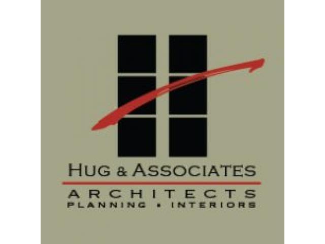 Hug & Associates, Architects - 1