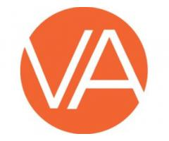 Vavrek Architects