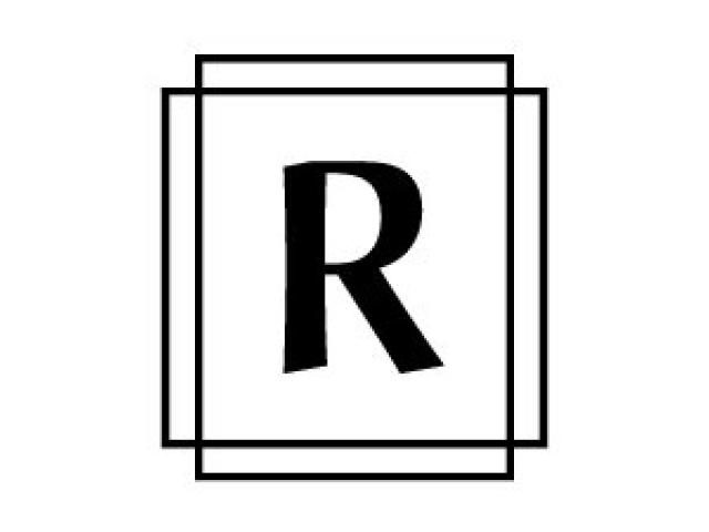 Reath Design - 1