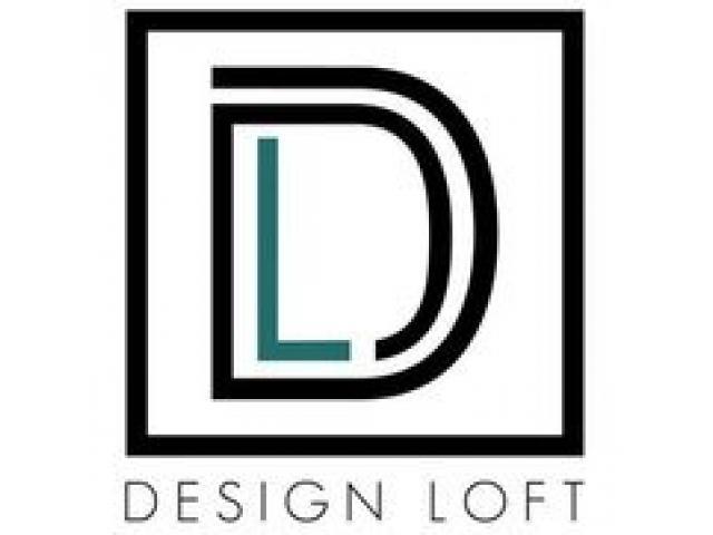 Design Loft Company - 1