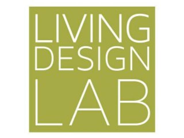Living Design Lab - 1