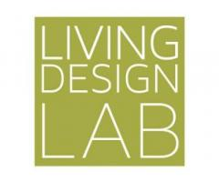 Living Design Lab