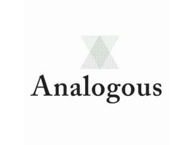 Analogous - 1