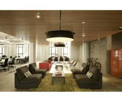 FME Architecture + Design