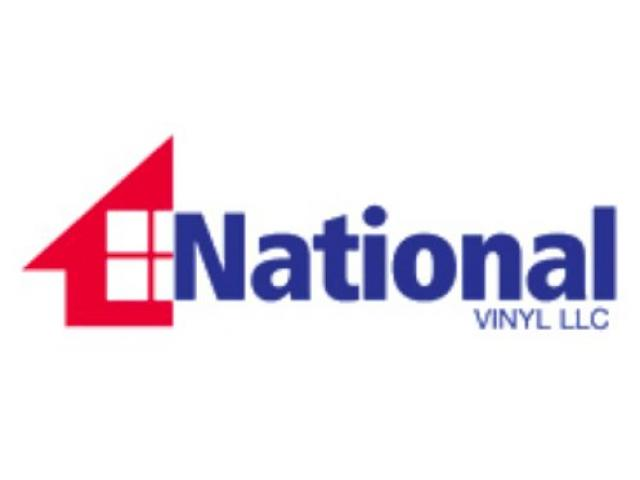 National Vinyl - 1