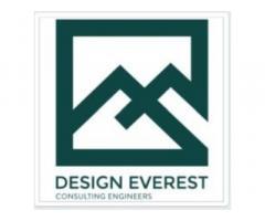 Design Everest