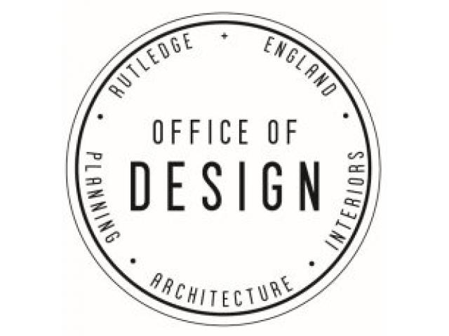 Office Of Design - 1