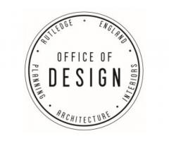 Office Of Design