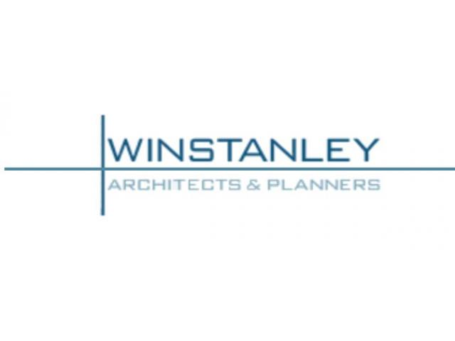 Winstanley Architects & Planners - 1
