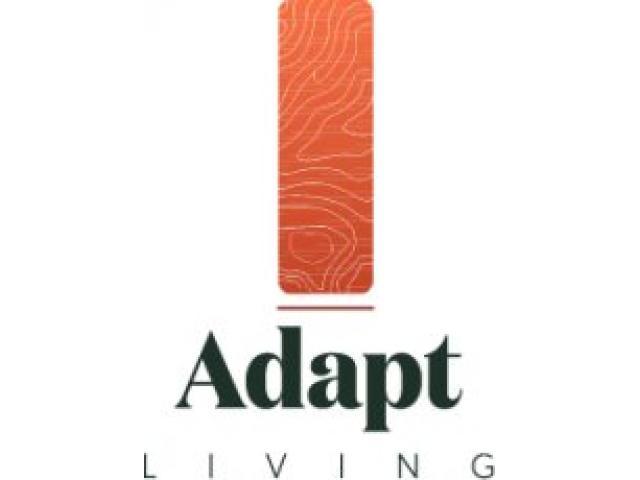 Adapt Living - 1