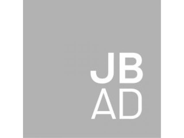 JBAD (Jonathan Barnes Architecture and Design) - 1