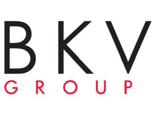 BKV Group - 1