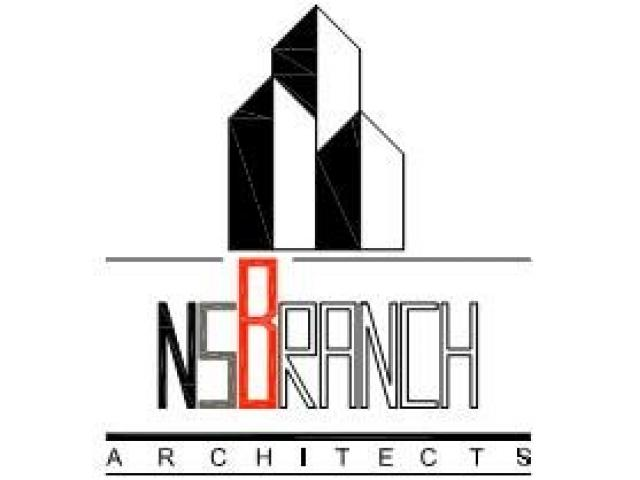 NSBranch Architects - 1