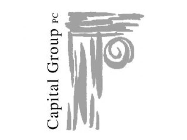 Capital Architects Group - 1
