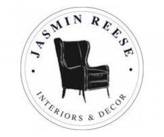 JASMIN REESE INTERIORS