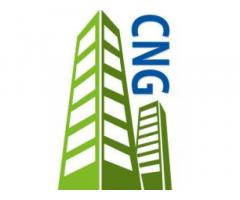 Capital Network Group