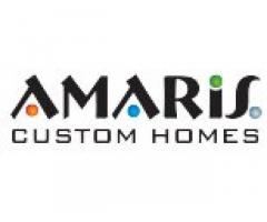 Amaris Custom Homes