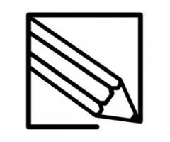 Pencil Box Architects