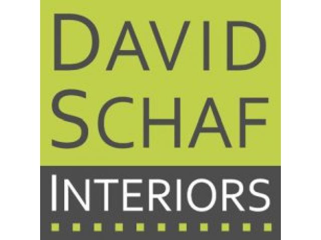 David Schaf Interiors - 1