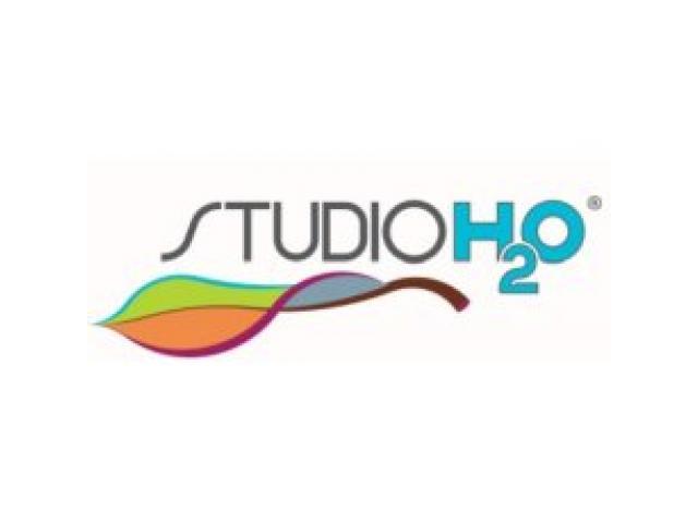Studio H2o Design - 1