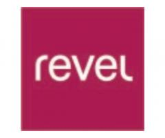Revel Architecture & Design