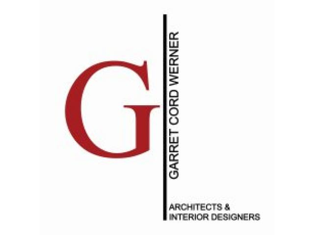 Garret Cord Werner Architects and Interior Designers - 1
