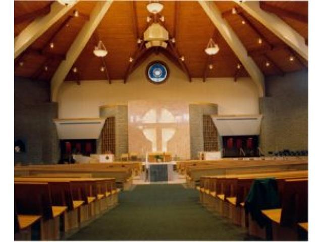 AAA Church Planning - 1