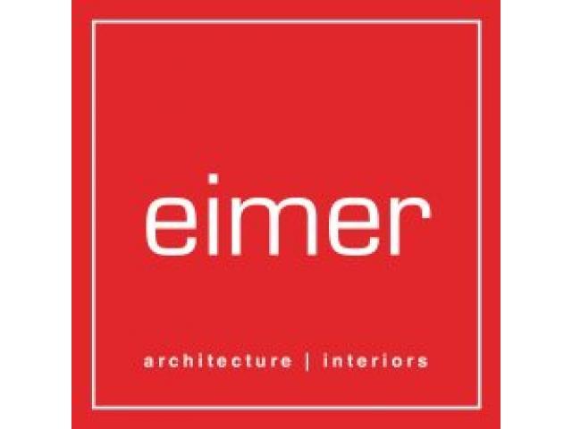 Eimer Design - 1