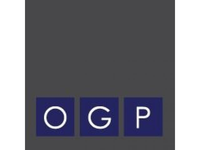 OGP Architects - 1