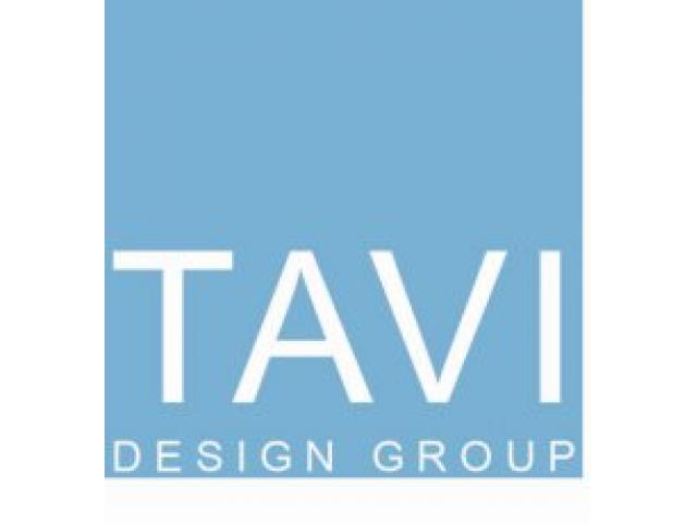 Tavi Design Group - 1