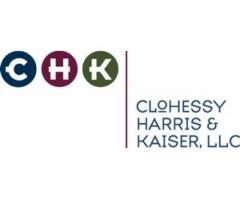 Clohessy Harris & Kaiser