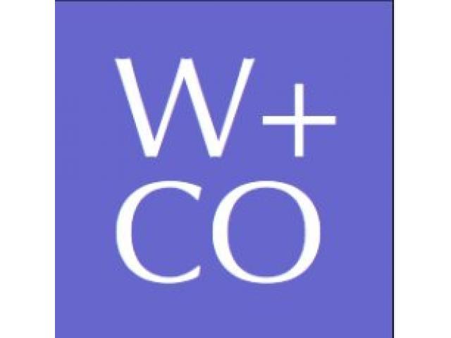 Weber & Company Architects (WCOARC) - 1