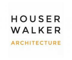 Houser Walker Architecture
