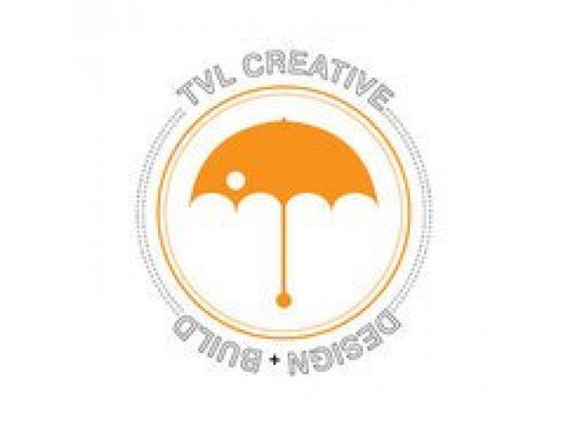 TVL Creative - 1