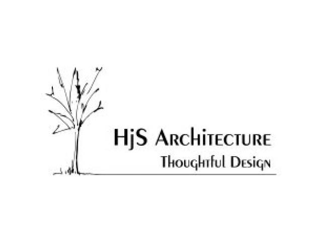 HjS Architecture - 1