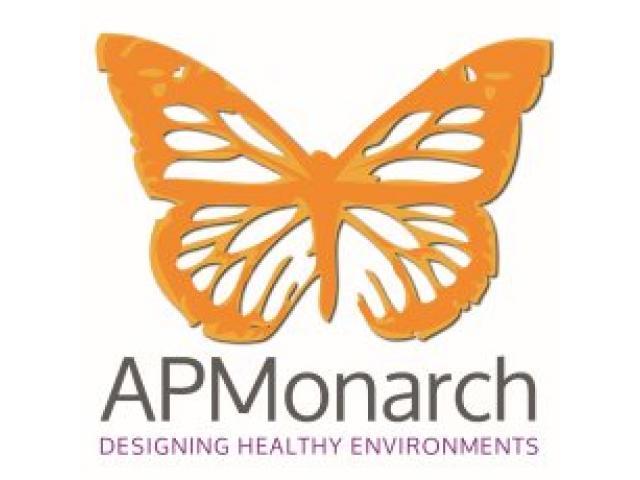 APMonarch - 1