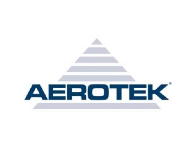 Aerotek Architecture & Engineering - 1
