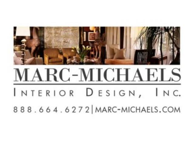 Marc Michaels Interior Design - 1