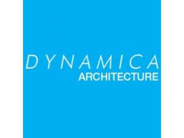 DYNAMICA Architecture - 1