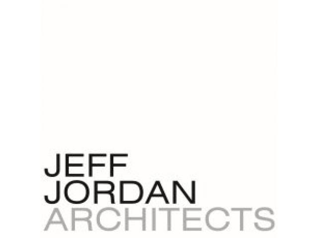 Jeff Jordan Architects - 1
