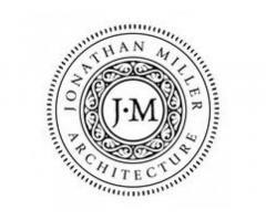 Jonathan Miller Architecture & Design