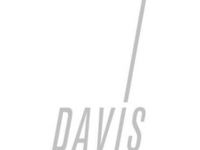 DAVIS - 1