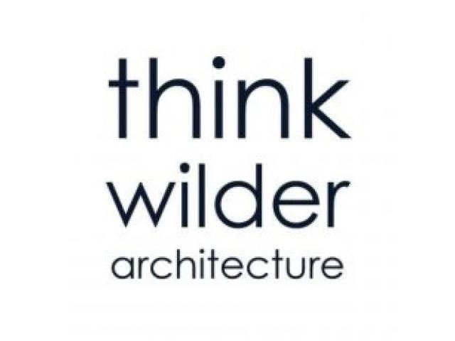Think Wilder Architecture - 1