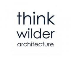 Think Wilder Architecture