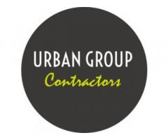 Urban Group Contractors