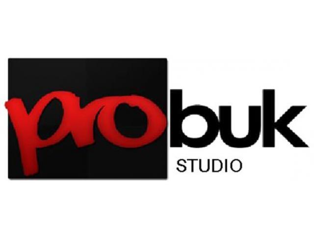 Probuk Studio - 1