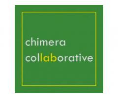 Chimera Collaborative