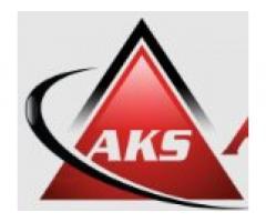 AKS Military