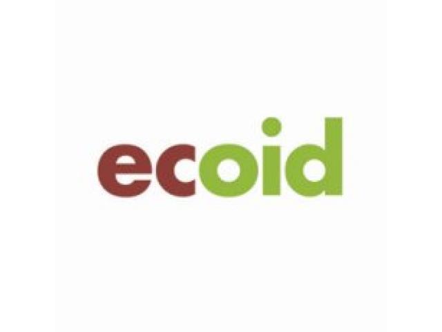 ecoid - 1